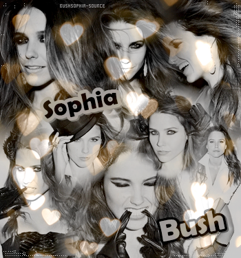 __Sophia Bush__|__Biographie&Filmographie______________________________________________Jenifer • Cr�ation • D�coration • Newsletter • Facebook • Twitter • Kwest