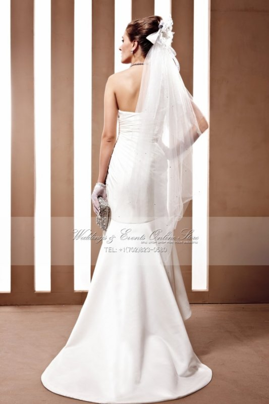 JIJILILIs Articles Tagged Jcpenney Wedding Dresses
